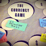 currencygame