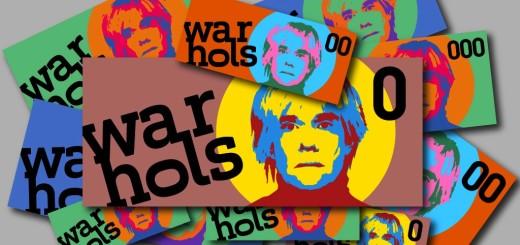 Warhols