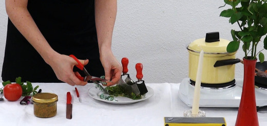 chopping-100-euro