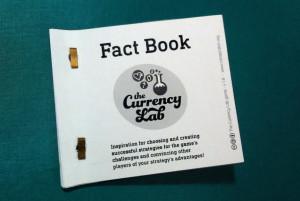 fact-book-smg