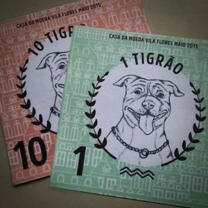 tigrao-sq