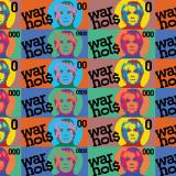 warhols-banner