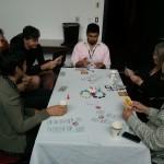warhols-workshop-isea2015-02